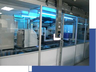 Leading Custom ELISA Assay Development Manufacturer