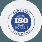 ISO antibody-drug conjugates platform